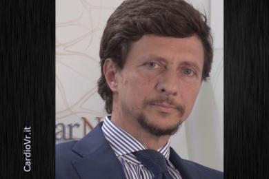 Prof. Flavio Luciano Ribichini