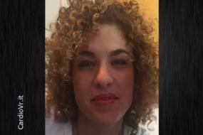 Dott.ssa Francesca Vassanelli