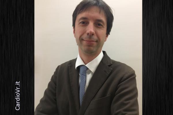 Dott. Gabriele Pesarini