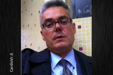 Dott. Federico Beltrame