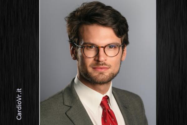 Dott. Giovanni Benfari