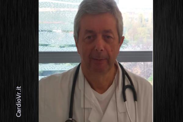 Dott. Adolfo Benini