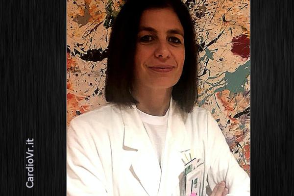 Dott.ssa Corinna Bergamini