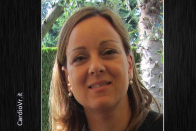 Prof.ssa Maria Antonietta Cicoira