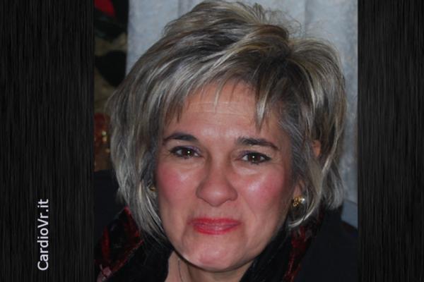 AFD Lucia Dell'Aquila