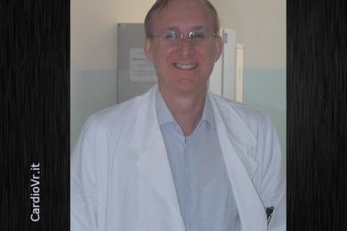 Dott. Gianni Destro