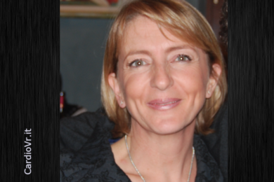 Dott.ssa Valeria Ferrero