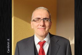 Dott. Giovanni Morani