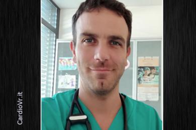 Dott. Daniele Prati