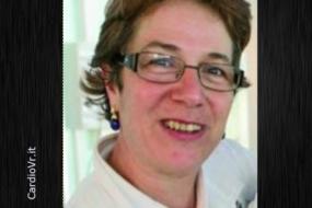 Dott.ssa Maria Antonia Prioli