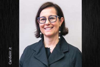 Dott.ssa Lucia Rossetti
