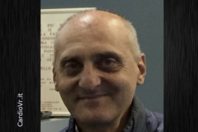 Dott. Andrea Rossi