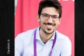 Dott. Michele Bellamoli