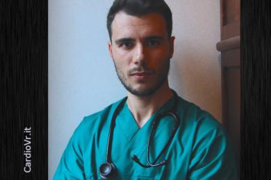 Dott. Mattia Lunardi