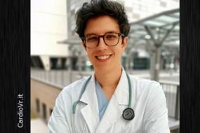 Dott. Luca Maritan