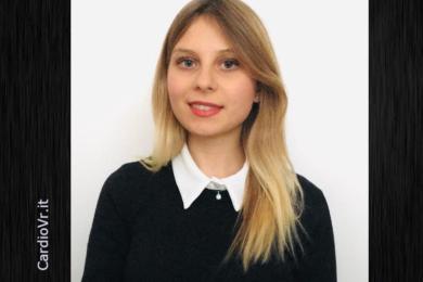Dott.ssa Francesca Rubino