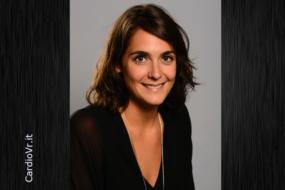 Dott.ssa Arianna Schiavone