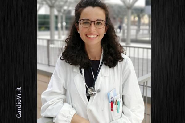 Dott.ssa Valentina Siviero