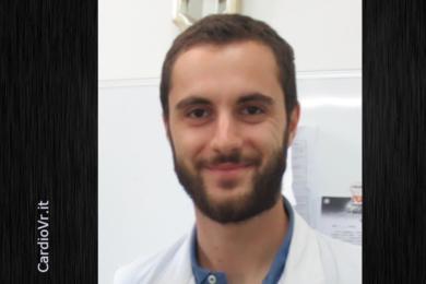Dott. Gabriele Venturi