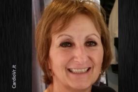 AFD Valeria Tagliaferro