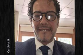Dott. Domenico Tavella