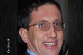Dott. Luca Tomasi
