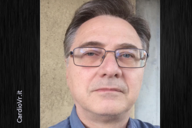 Dott. Ruggero Tomei