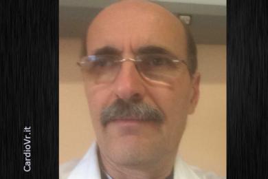 Dott. Andrea Variola