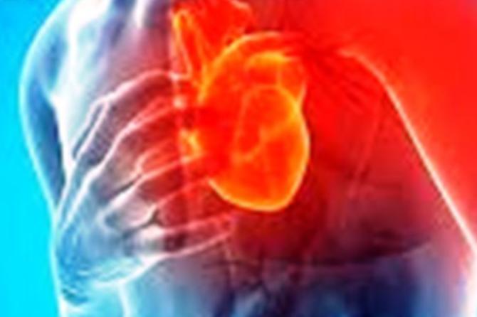 Cardiologia operativa per tutte le urgenze