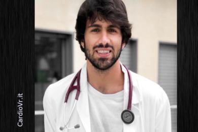 Dott. Simone Fezzi