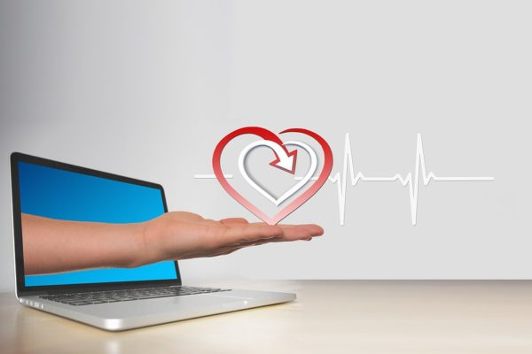 Teleconsulenza Cardiologica