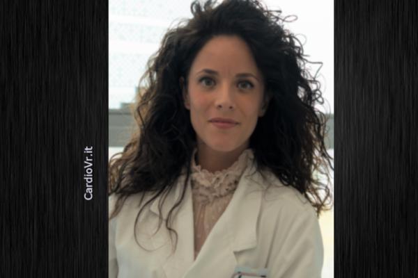 Dott.ssa Anna Piccoli