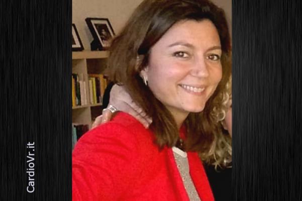 Dott.ssa Alessandra Cristofaletti