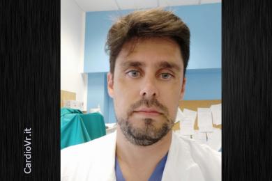 Dott.Giacomo Mugnai