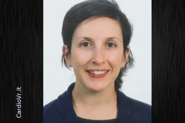 Dott.ssa Camilla Sandrini