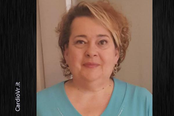 Inf. Annalisa Bondiani